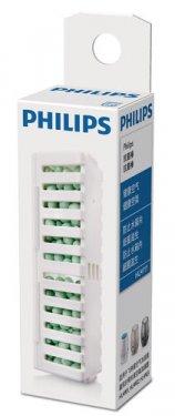 Фильтр Philips HU4111/01, (картридж)