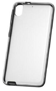 ����� HTC Desire 626 Clear black(HC C1090) Black