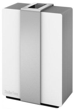 Очиститель воздуха Stadler Form Robert R-002