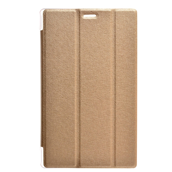 �����-������ ProShield slim case ��� Asus Zenpad 8.0 Z380, Gold