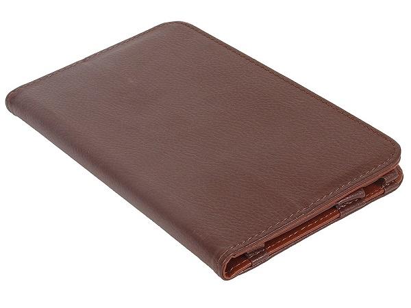 IT Baggage для LENOVO IdeaTab 2 A7-30 (ITLNA7302-2) brown