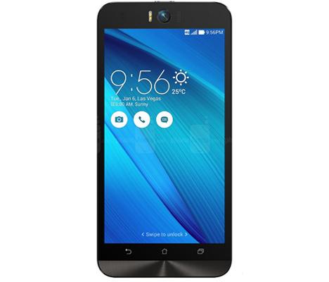 ASUS Zenfone Selfie ZD551KL 16GB, White - (Android 5.0; GSM 900/1800/1900, 3G, 4G LTE, LTE-A Cat. 4; SIM-карт 2 (Micro SIM); Qualcomm Snapdragon 615 MSM8939; RAM 2 Гб; ROM 16 Гб; 3000 мАч; 13 млн пикс., светодиодная вспышка; есть, 13 млн пикс.; датчики - освещенности, приближения, гироскоп, компас)