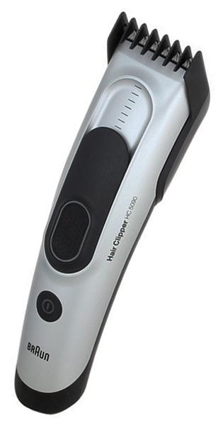 Braun HC 5090 НС 5090