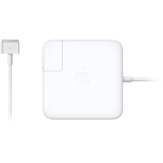 Apple MagSafe 2 Power Adapter (MD565Z/A)
