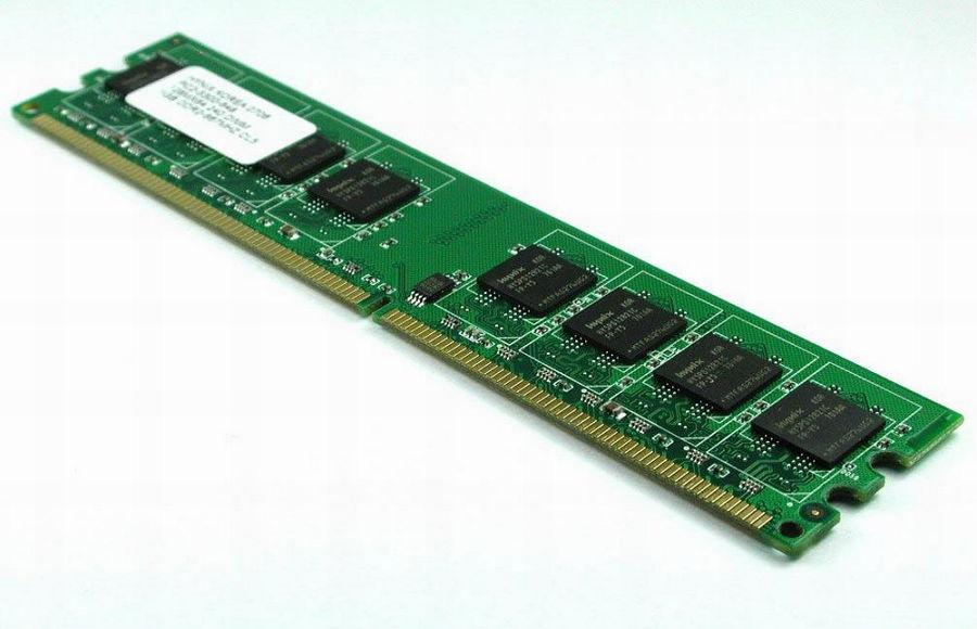 Hynix HMA41GU6AFR8N-TFN0, 1x8Gb (DDR4L DIMM, 2133MHz) - 1 модуль 8 Гб; DDR4L; DIMM 288-контактный; 2133 МГц; 1.2 В •; Registered -