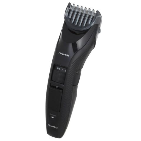 Panasonic ER-GC51 ER GC51-K520