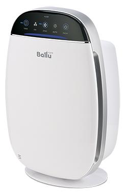 Очиститель воздуха Ballu AP-155