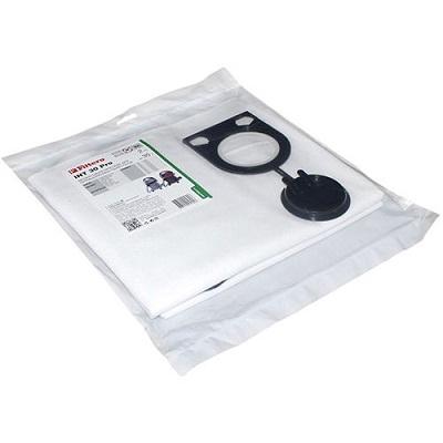 Filtero INT 30 (5) Pro, (комплект)