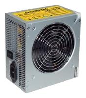 Chieftec GPA-350S 350W chieftec gpa 450s 450w