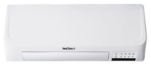 Термовентилятор NeoClima Porter 9016