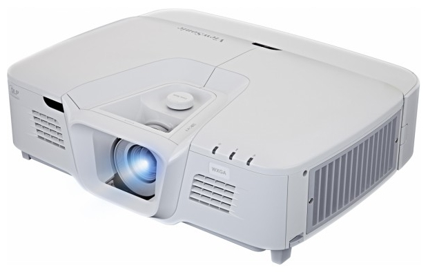Проектор Viewsonic Pro8520WL VS16370