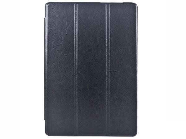 IT Baggage для ASUS ZenPad Z300 (ITASZP1005-1) black