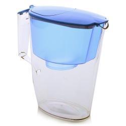 Фильтр для воды Аквафор Ультра Dark Blue