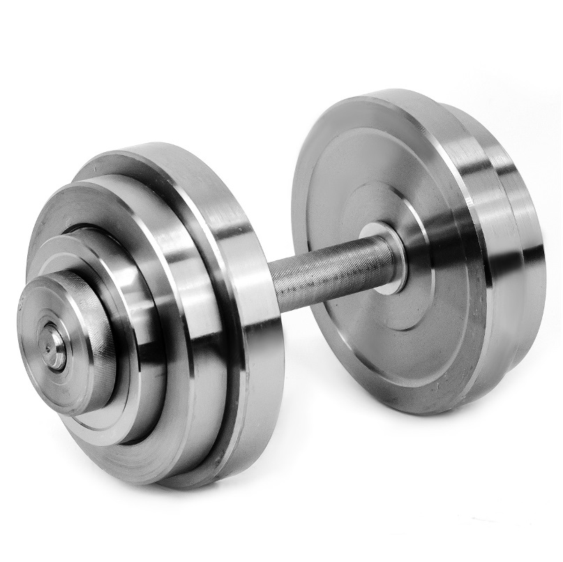 ������ 25 ��, chrome steel