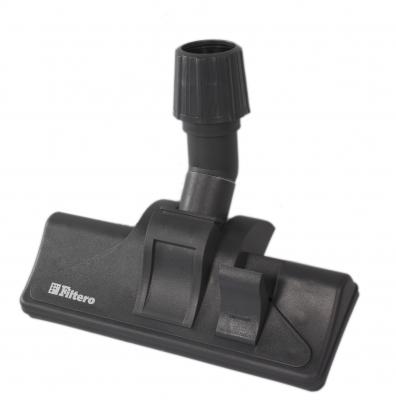 Filtero FTN06, для пылесоса