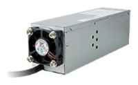 ���� ������� INWIN 120W IP-AD120A7-2
