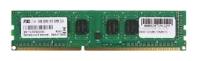 Foxconn Foxline FL1600D3U11S-4G - 1 модуль 4 Гб; DDR3; DIMM 240-контактный; 1600 МГц • ECC - нет; Registered - нет • CL 11