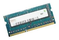 Оперативная память Hynix 451S6BFR8A-PBN0