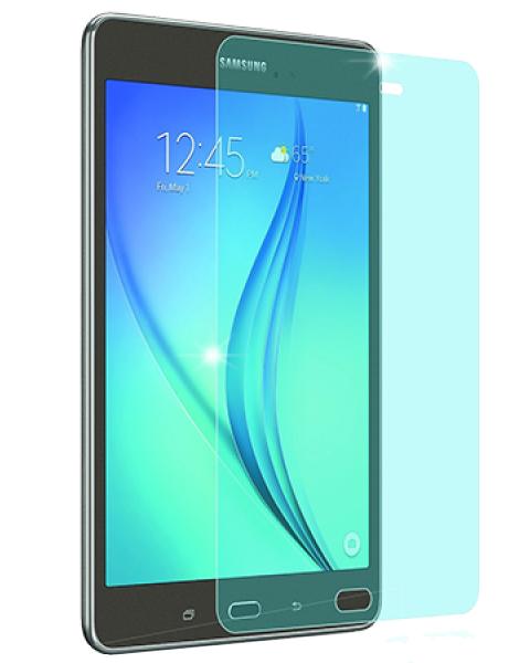 Стекло защитное Partson G-003 (для Huawei Mediapad T2 Pro 7.0)