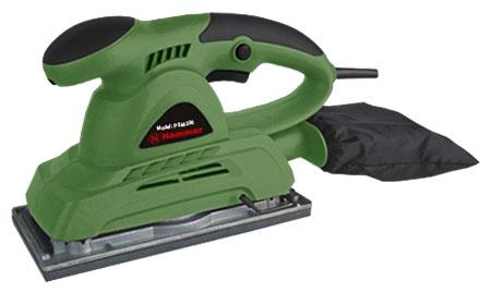 Шлифовальная машина Hammer PSM 300 20209