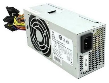 Блок питания In Win IP-S300FF7-0 300W