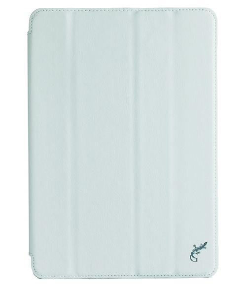 �����-������ G-case Slim Premium ��� Samsung Galaxy Tab A 9.7, White