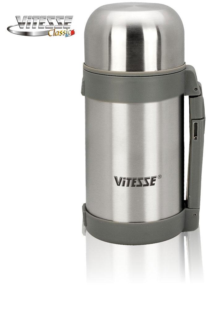 ������ ������ VITESSE (VS-8308)