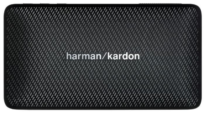 ����������� �� Harman Kardon Esquire Mini black HKESQUIREMINIBLKEU