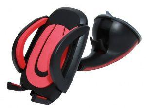 ������������� ��������� Wiiix HT-04gl, red HT-04GL �������