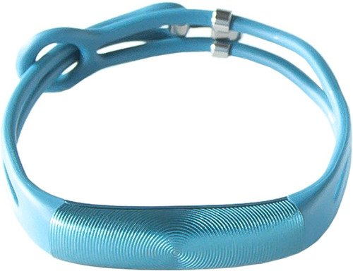 ������-������� Jawbone UP2 Turquoise Circle Rope JL03-6666CEI-EM