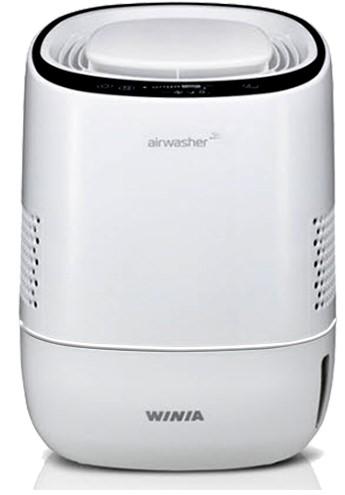 Очиститель воздуха WINIA AWI-40PTWCD(RU)