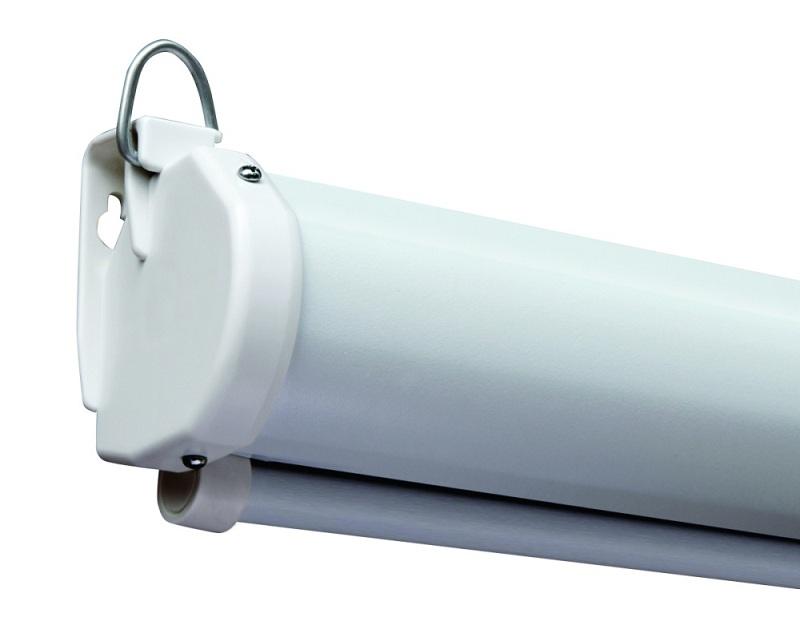 Digis Optimal-B DSOB-1103 - (Настенно-потолочный; 180 x 180 см (1:1); привод ручной)