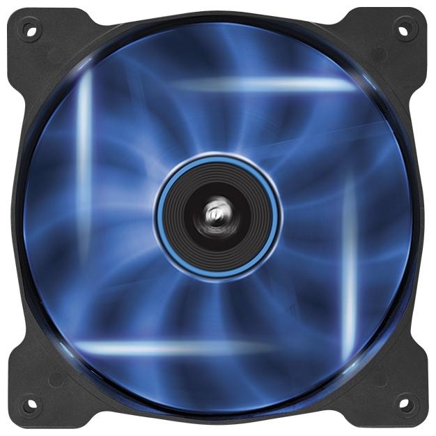 Вентилятор Corsair AF140 LED Blue CO-9050017-BLED