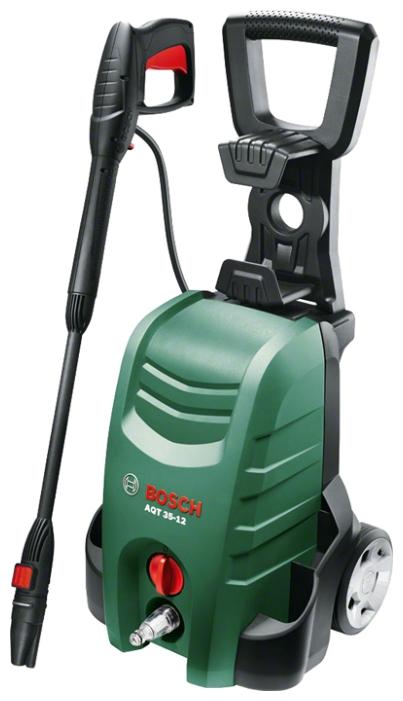Мини-мойка Bosch AQT 35-12+ 06008A7101