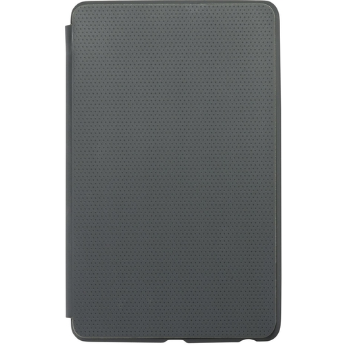 ����� Travel Cover Premium ��� Asus Nexus7 Gray