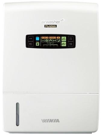 Очиститель воздуха Winia AWX-70PTWCD(RU)