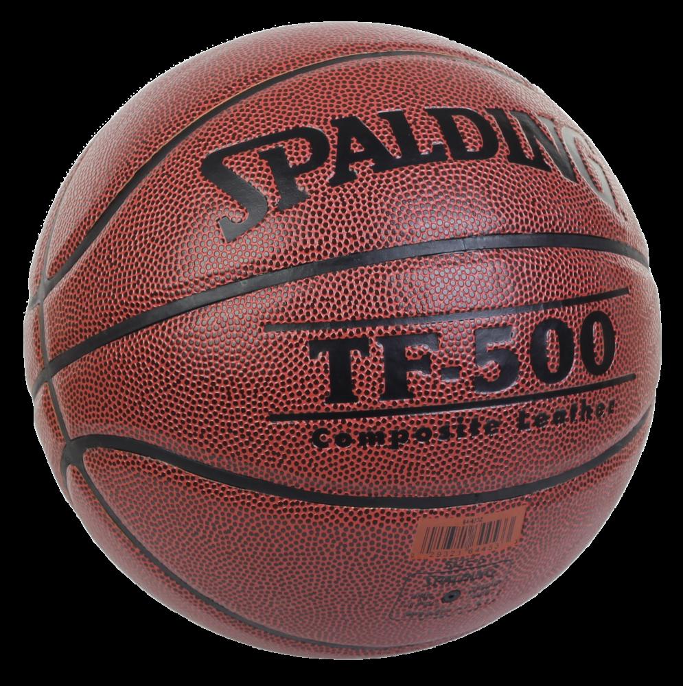 Spalding TF-500 Composite 64513 (64453)Sz6