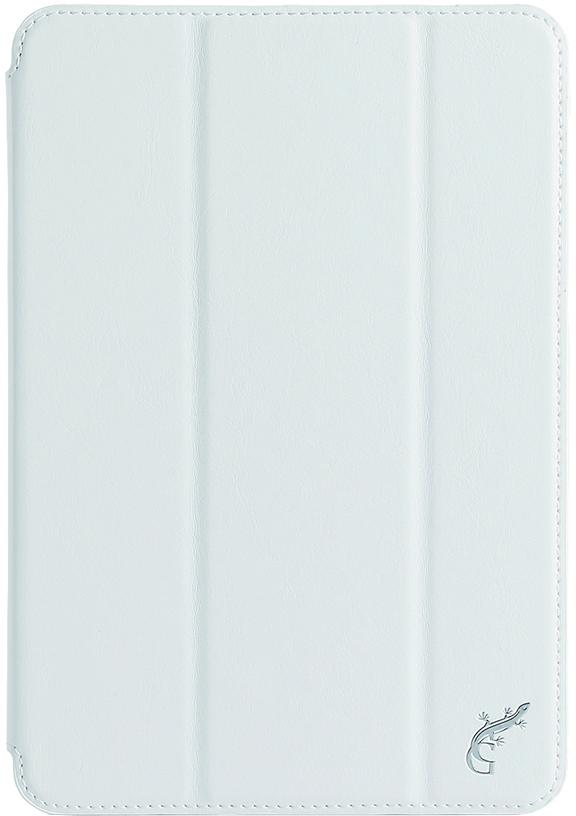 �����-������ G-Case Slim Premium ��� Samsung Galaxy Tab S2 8.0, White
