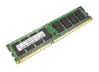 Оперативная память Samsung DDR3L 1600 DIMM 8Gb M378B1G73EB0-YK0
