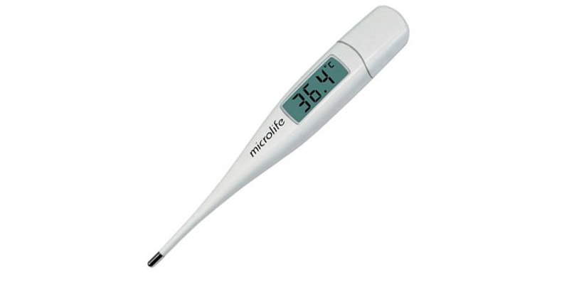 Термометр Microlife MT 18A1