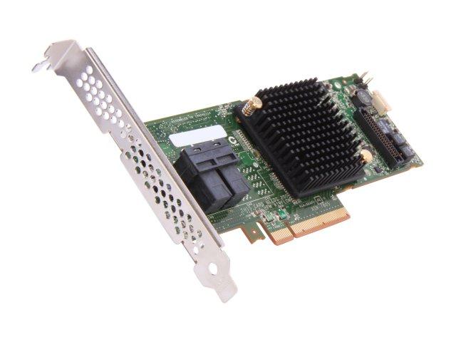 ���������� Adaptec ASR-7805 (2274200-R)