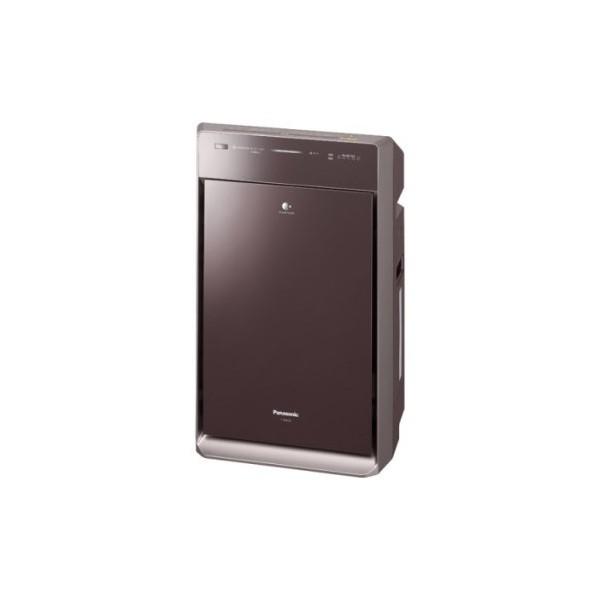 Очиститель воздуха Panasonic F-VXK70R-T, brown