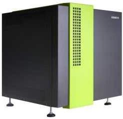 Мини-АТС Unify L30251-U600-G615 L30251-U600-G615