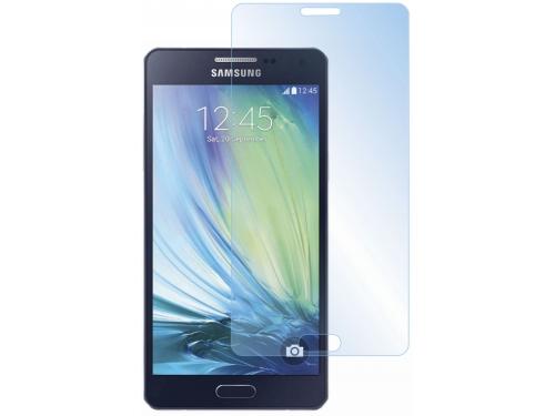 ������ �������� SkinBOX ��� Samsung Galaxy A7 (2016) White