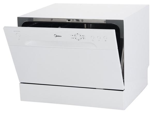 ������������� ������ Midea MCFD-0606