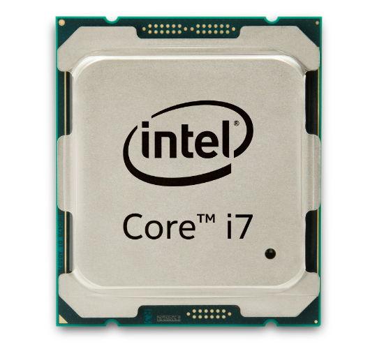 Intel Core i7-6800K Broadwell-E (3400MHz, LGA2011-3, L3 15360Kb), OEM - LGA 2011-v3; Broadwell-E; ядер 6; потоков 12; 14 нм; 3400 МГц