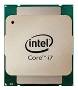 Процессор Intel Core i7-5820K Haswell-E (3300MHz, LGA2011-3, L3 15360Kb), OEM
