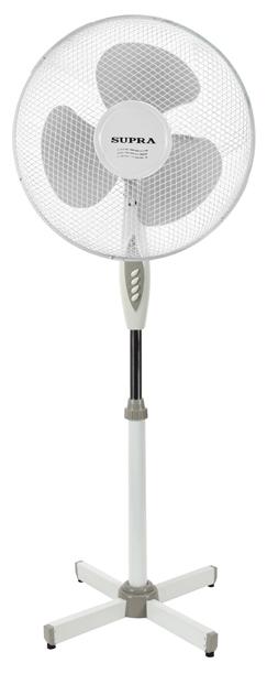 Вентилятор SUPRA MVF-1611