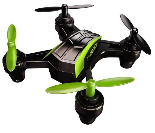 Sky Viper m200, 01529 black-green