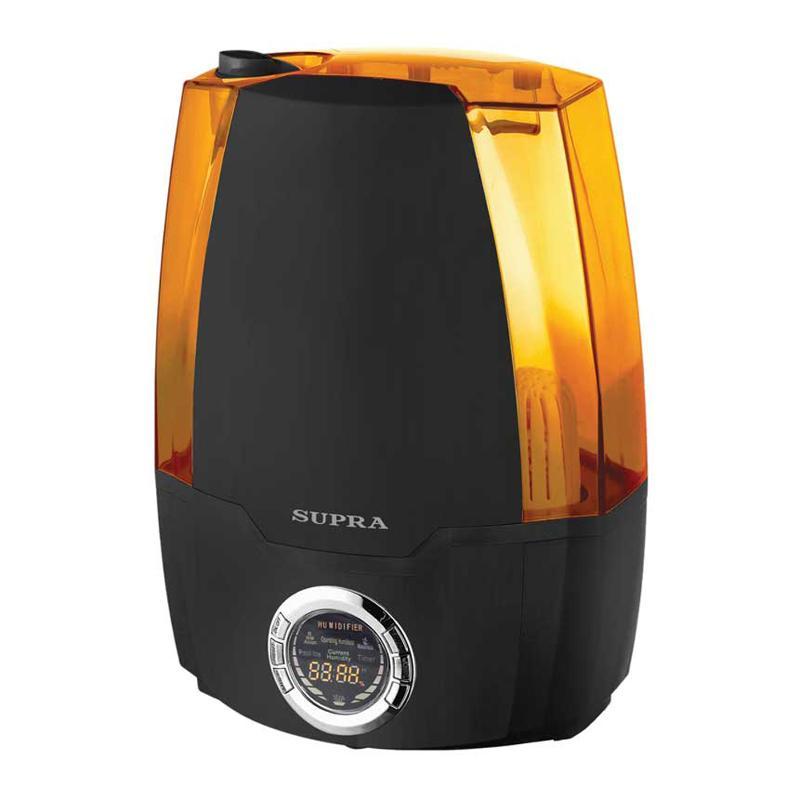 ����������� ������� Supra HDS-205, orange HDS-205 Orange